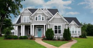 Designer Roof in Collierville