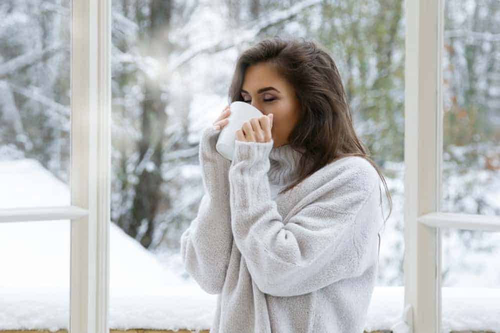 3 Benefits of Energy Efficient Windows during the Winter 1