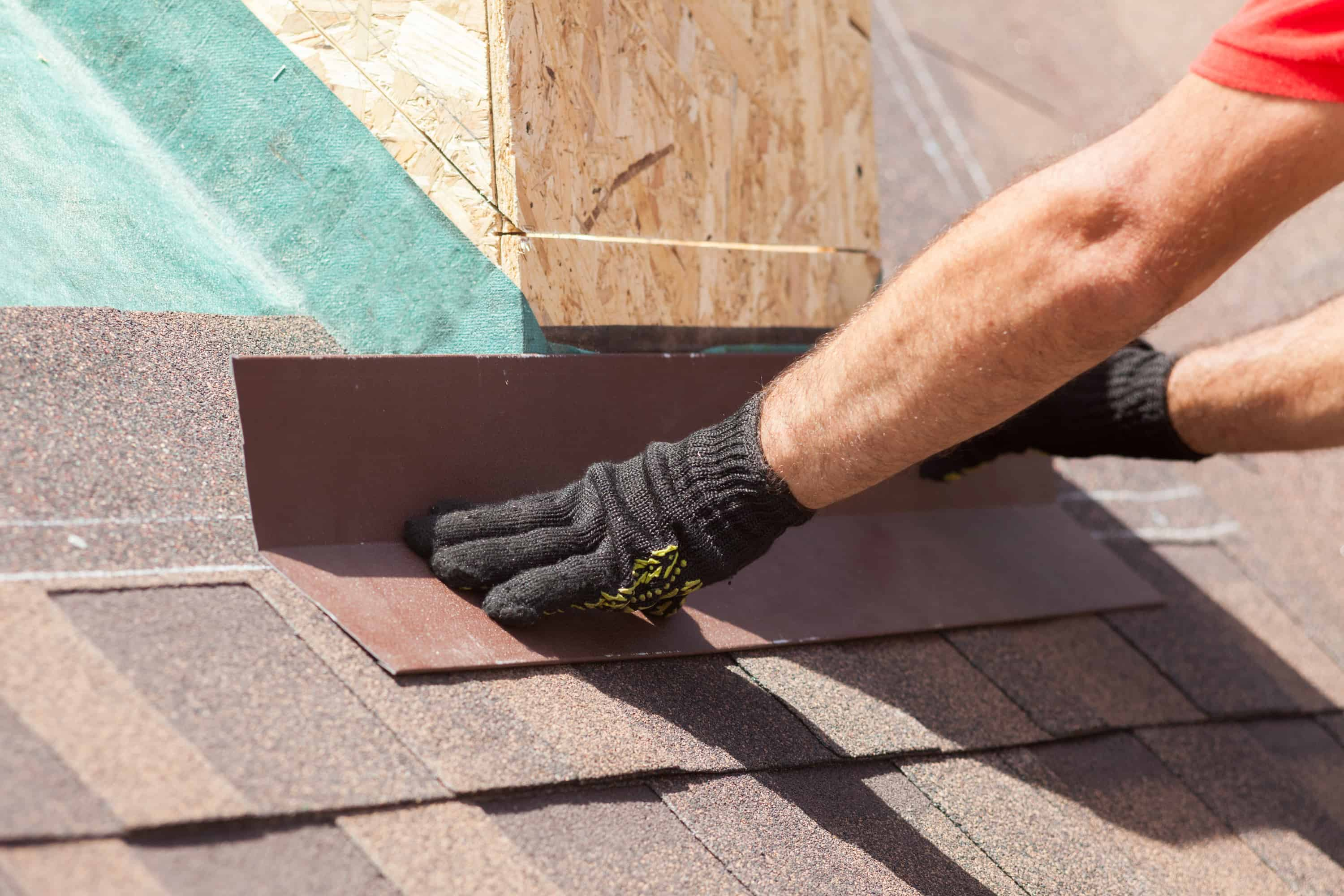 Selecting The Best Possible Roofing Company For You!