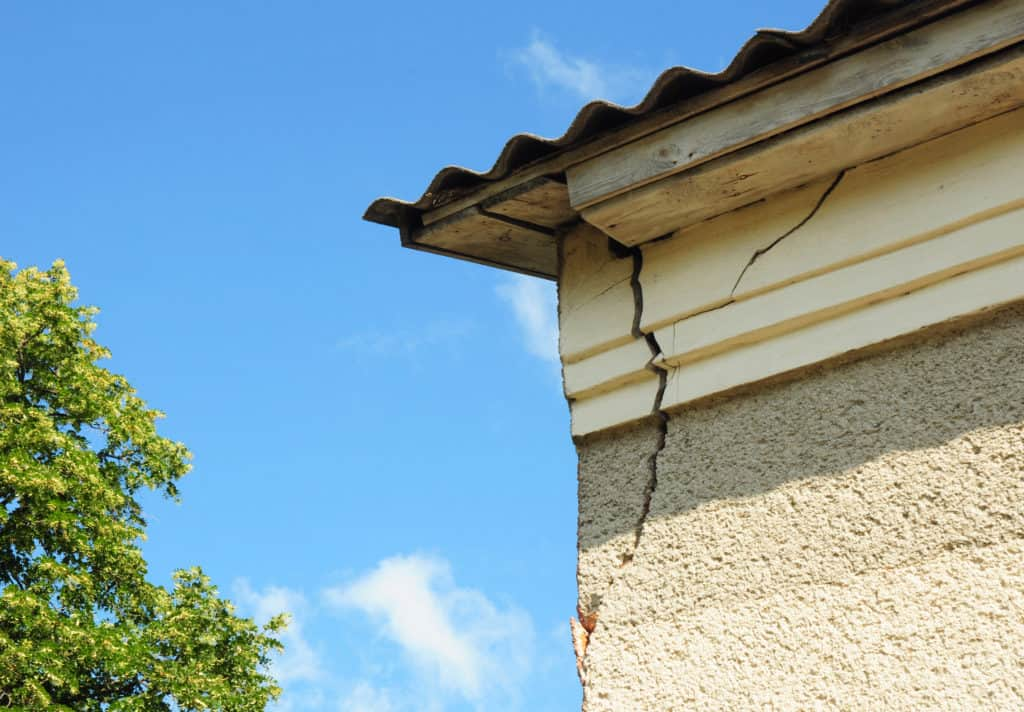 Why Are The Gutters Of Your House Important? 2