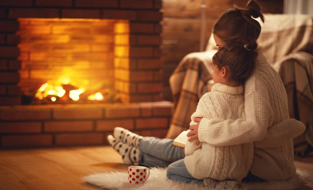 How To Prepare Your Home For Winter In Collierville And Germantown, TN 1