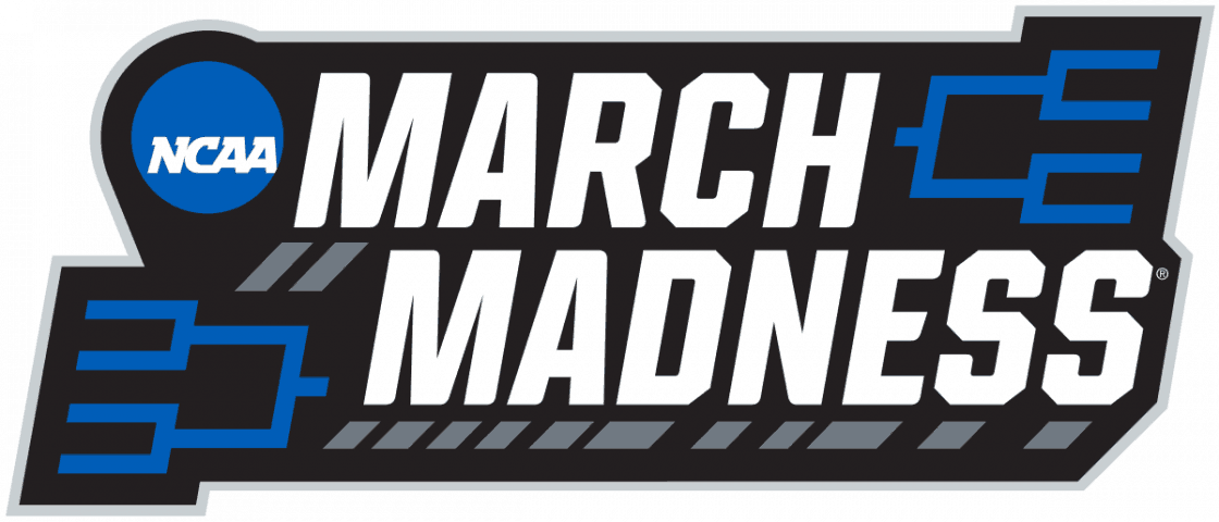 Springing into March Madness!